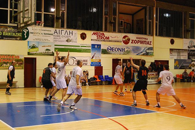 basket_in1