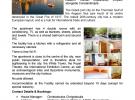 Αναφορά στον Ξενώνα της Θεσσαλονίκης απο το News Letter του Παγκόσμιου Τμήματος ΙΡΑ