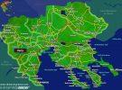 Στη Βέροια η 3η Συνδιάσκεψη Βαλκανικών χωρών και χωρών Αδριατικής της Διεθνούς Ένωσης Αστυνομικών
