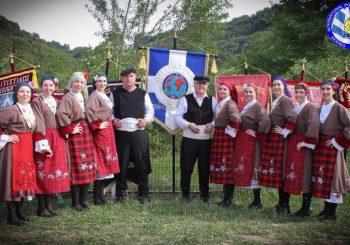 3η Πανελλήνια χορευτική Συνάντηση Μακεδόνων – IPA Τ.Δ. ΣΕΡΡΩΝ
