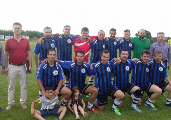 Tουρνουά ποδοσφαίρου συμπαράστασης και αλληλεγγύης – IPA ΗΛΕΙΑΣ