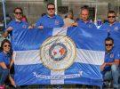 7ο Φιλανθρωπικό Τουρνουά Ποδοσφαίρου Αστυνομικών ΒΑΣΙΛΗΣ ΛΥΡΙΔΗΣ