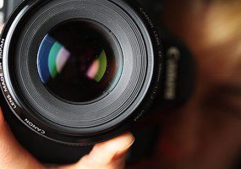 Διαγωνισμός φωτογραφίας για τα μέλη της IPA