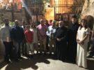 Εορτασμός Αποστόλου Παύλου – ΙΡΑ Αθηνών